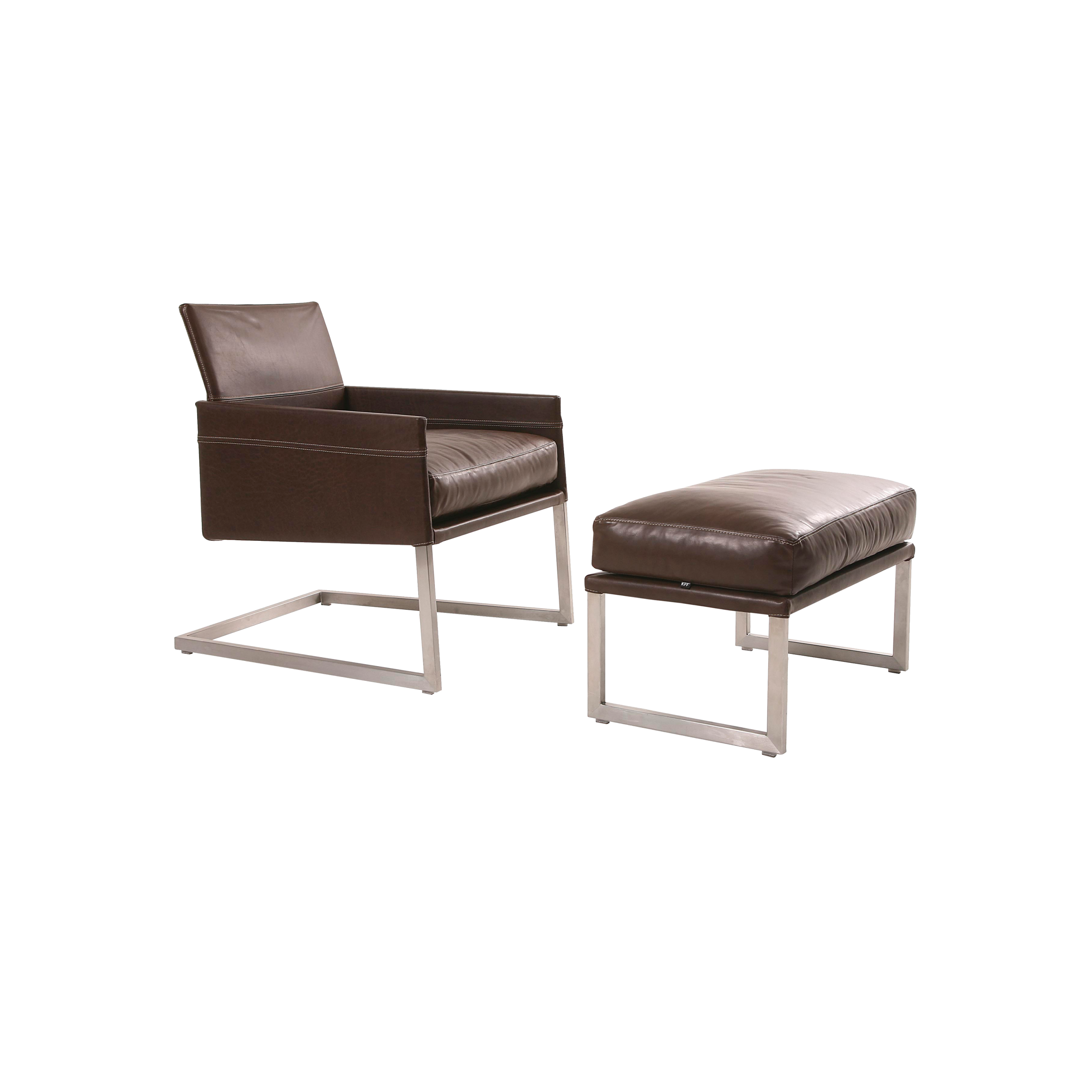 fauteuils top merken binnenhuis scheltinga baarn. Black Bedroom Furniture Sets. Home Design Ideas