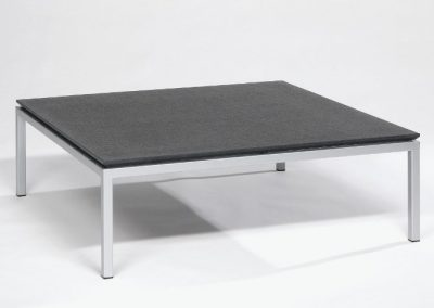 Metaform S-16 salontafel