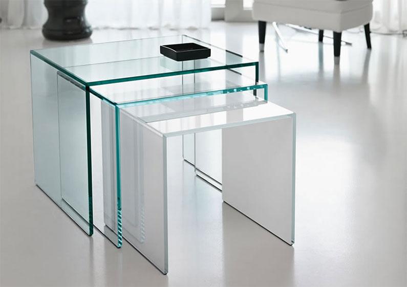 Bijzettafel Modern Design.Bijzettafels Design Binnenhuis Scheltinga Baarn