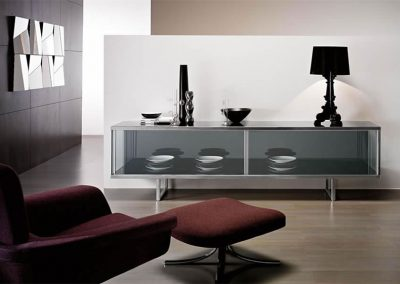 Tonellidesign kast Broadway Large