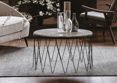 Vibieffe salontafel 9500