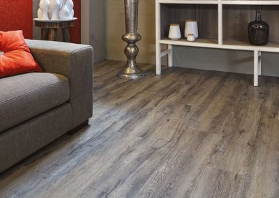 beautifloor-pvc-vinyl