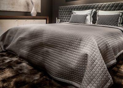 carpetlinq-tapijt