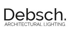 debsch design lampen