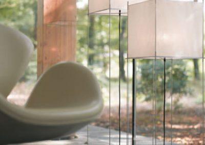 hollands-licht-lotek-vloerlamp