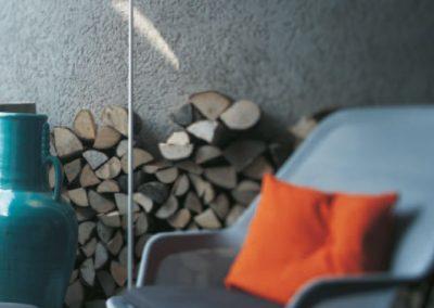 hollands-licht-twolicht-vloerlamp