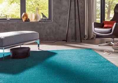 jab-anstoetz-carpet-1