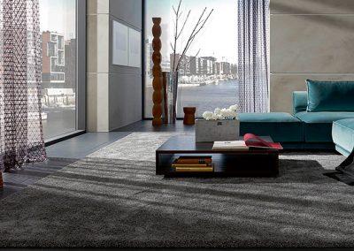 jab-anstoetz-carpet-2