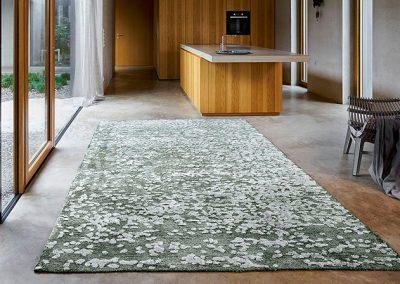 jab-anstoetz-carpet-5