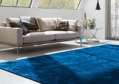 jab-anstoetz-carpet-blauw