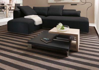 jab-anstoetz-carpet-gestreept