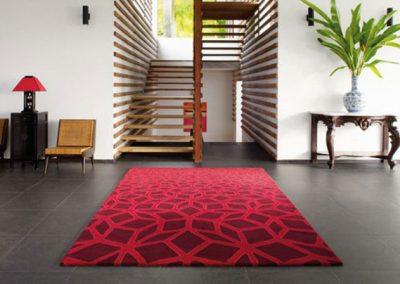 jab-anstoetz-carpet-rood