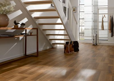 Wit vinyl vloer inspirerende pvc laminate flooring luxury how to
