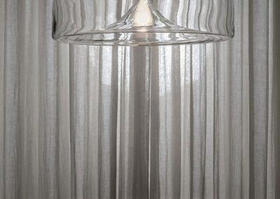 leucos-aella-hanglamp