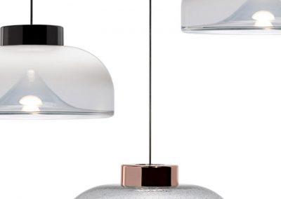leucos-aella-mini-hanglampen