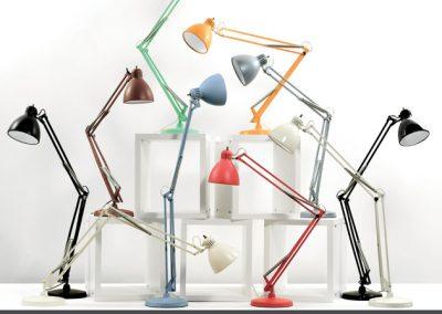 leucos-jj-tavolo-bureaulampen