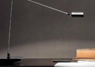 lumina-daphine-cloe-bureaulamp