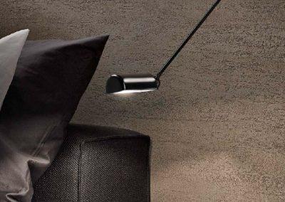lumina-daphine-parete-wandlamp