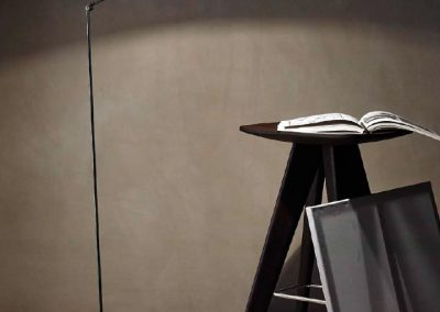 lumina-daphine-terra-vloerlamp