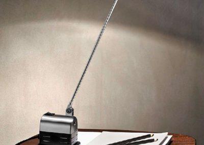 Lampen & verlichting binnenhuis scheltinga baarn