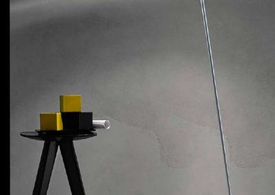lumina-elle-1-vloerlamp