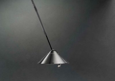 lumina-flip-hanglamp