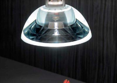 lumina-galileo-hanglamp