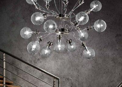 lumina-matrix-doppia-hanglamp