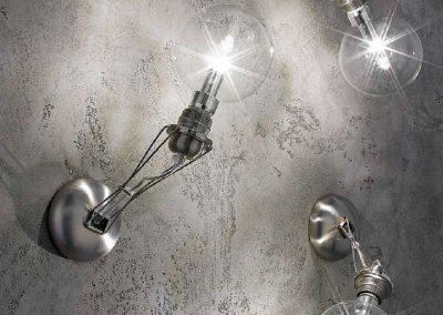 lumina-matrix-mono-wandlamp
