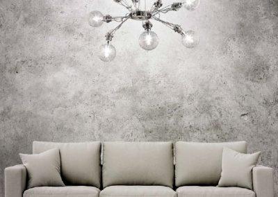 lumina-matrix-otto-hanglamp