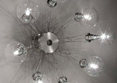 lumina-matrix-otto-p-wandlamp