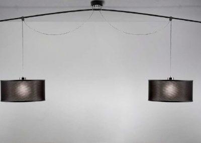 lumina-move-doppia-hanglamp