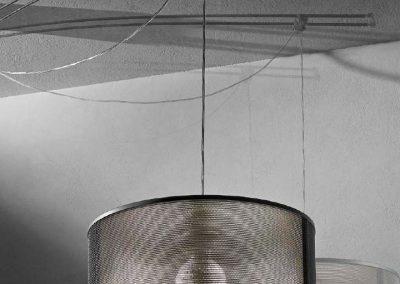 lumina-move-hanglamp