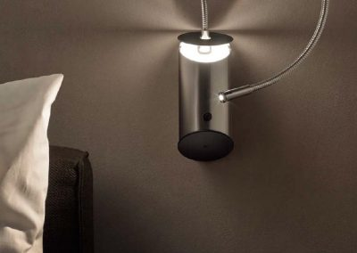 lumina-zed-parete-wandlamp