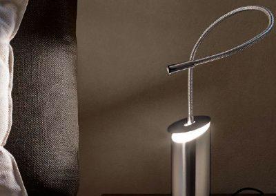 lumina-zed-tafellamp