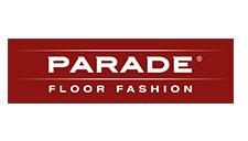 parade vloeren