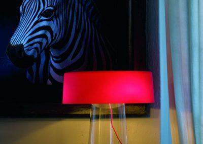 prandina-glam-tafellamp