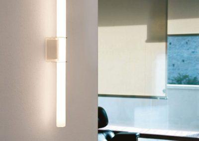 prandina-lin-wandlamp