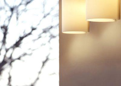 prandina-mood-wandlamp