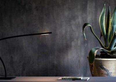 prandina-paraph-bureaulamp