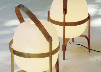 santa-cole-cesta-tafellamp