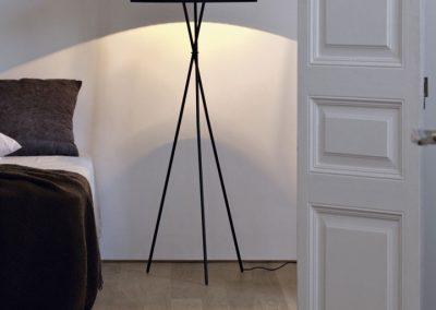 santa-cole-tripod-g5-vloerlamp
