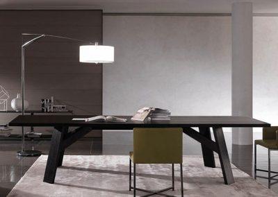 vibia-balance-vloerlamp