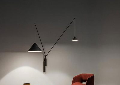 vibia-north-wandlamp