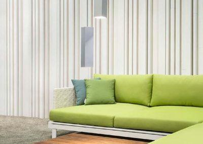wever-ducre-box-hanglampen