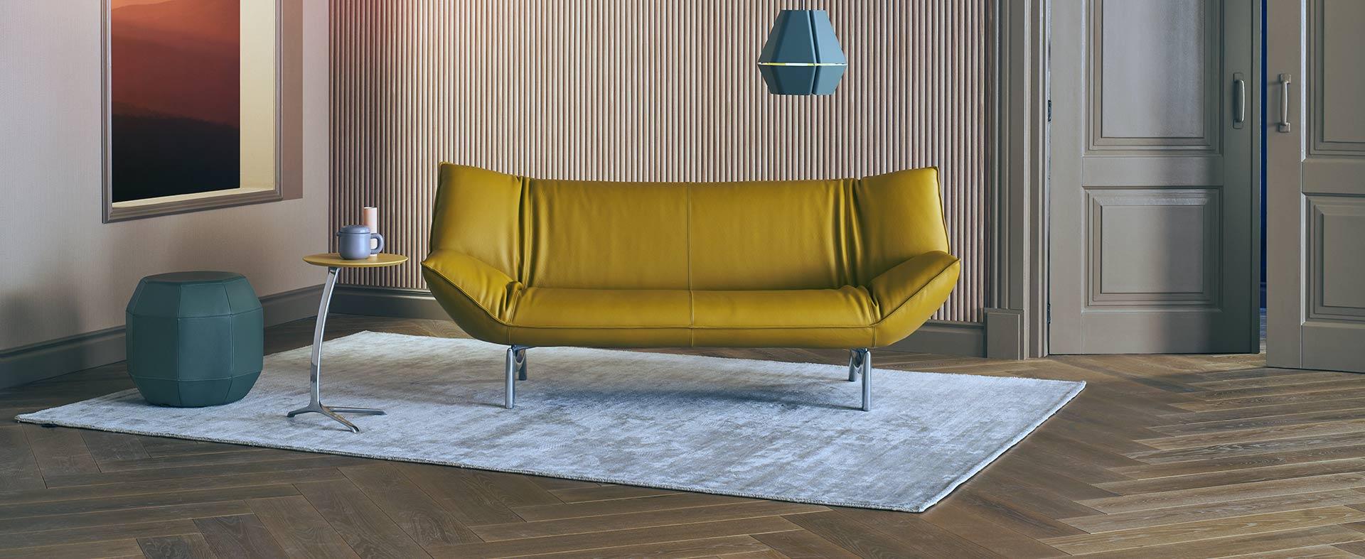 design meubels baarn