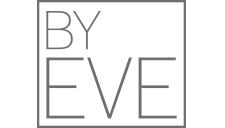wever & ducre design lampen